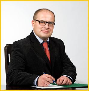 ./pliki/v2/wywiady/jakubczyk_daniel.jpg