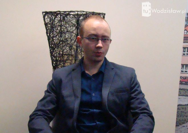./pliki/v2/wywiady/paczkowski_f.jpg